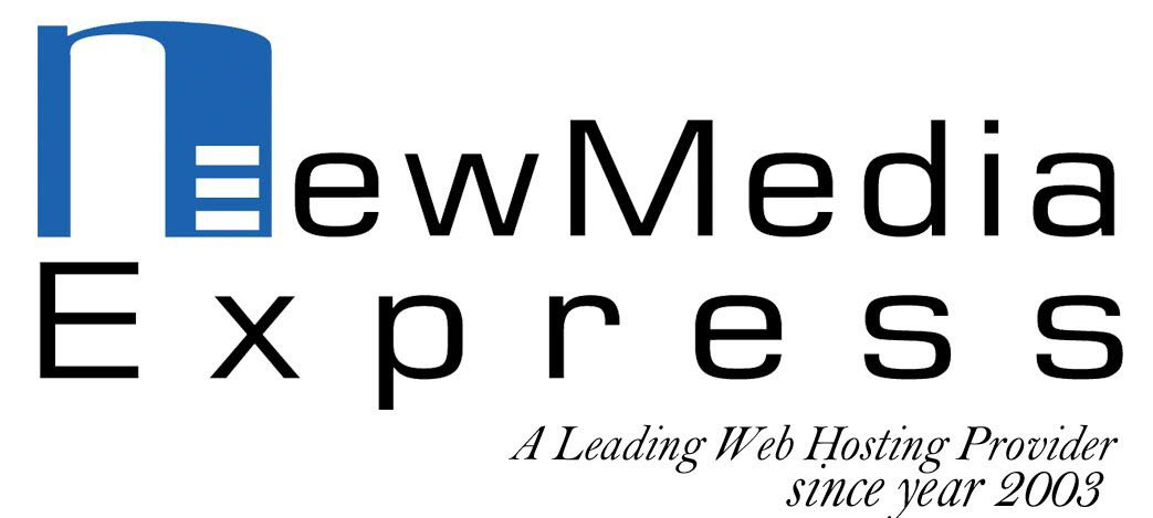 newmediaexpress