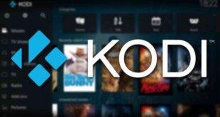Meilleur VPN pour KODI