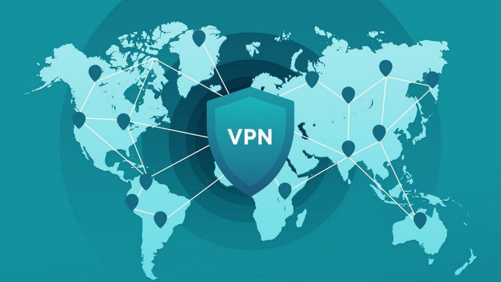 les services VPN gratuits ?