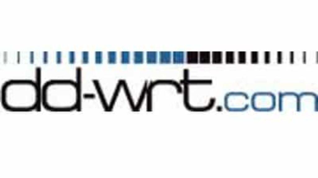 Qu'est-ce que DD-WRT ?