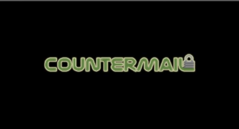 CounterMail - fournisseur de messagerie le plus puissant