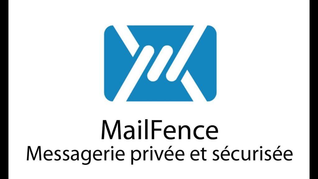 Mailfence - un service de messagerie très personnalisable