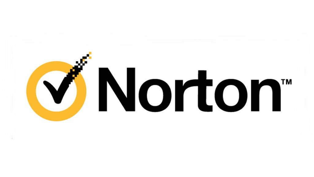 Norton 360 Antivirus - les meilleures fonctionnalités