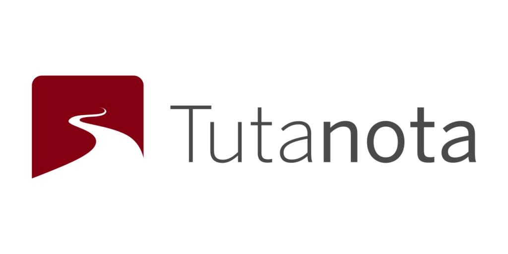 Tutanota - meilleur fournisseur de messagerie gratuit