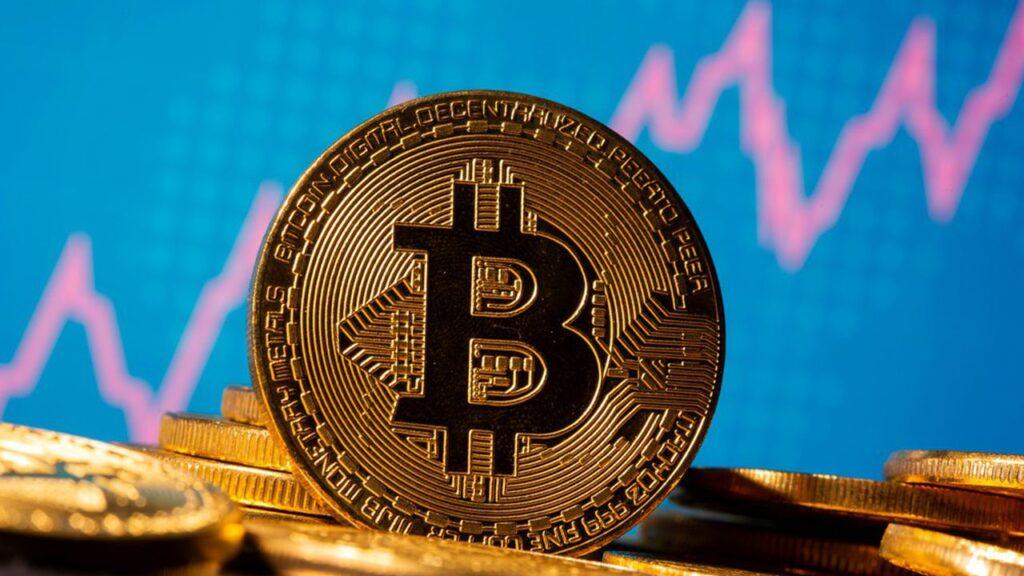 Qu'est-ce que Bitcoin ?