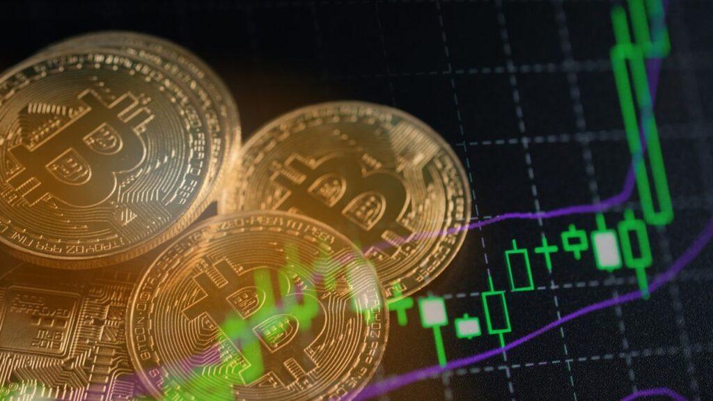 Risques du marché Bitcoin